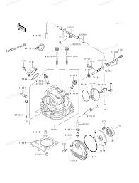 Aprilaire 760 wiring diagram wynnworlds me
