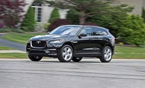 2018 jaguar f pace interior.  2018 2017 jaguar fpace 20d diesel to 2018 jaguar f pace interior