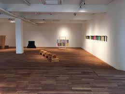 Contemporary art furniture Art Deco Contemporary Art Exhibition Choi Byunghoon Matter And Mass Art Furniture At Pinterest Choi Byunghoon Matter And Mass Art Furniture At Gana Art Seoul