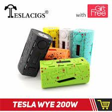 tesla two box mod wiring diagram wiring library original teslacigs tesla wye 200w electronic cigarette box mod vape mod vs ijoy squonk mod smoant
