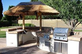 outdoor kitchen with roof covered kitchens amazing outdoor kitchens kitchen with roof covered