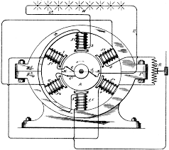 Electrical clipart hardware