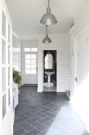 Gray Kitchen Floors 17 Best Ideas About Gray Tile Floors On Pinterest Gray Floor