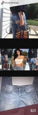 Best 25 Kylie jenner jeans ideas on Pinterest