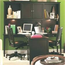 stylish home office furniture. Unique Furniture Stylish Home Office Desk Desks For Two Person  Furniture  With Stylish Home Office Furniture E