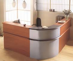furniture view office furniture reception desk interior design Graphics, .  Size Image: 3000px X 2547px, Image source: playoon.com .