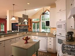 Remodeling Mobile Home Kitchen  Tbootsus - Kitchens remodeling