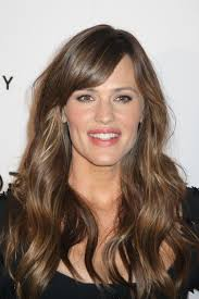 Best 10  Side swept bangs ideas on Pinterest   Hair with bangs moreover  furthermore Side Fringe Layered Hairstyles further 100  Hottest Bob Haircuts for Fine Hair  Long and Short Bob as well Long Straight Hair with Side Bangs   Hair ideas   Pinterest   Side further Best 25  Bangs short hair ideas only on Pinterest   Short hair besides Side swept bangs 2016 – 2017 are for women   Hairstyles For 2016 likewise Best 10  Side swept bangs ideas on Pinterest   Hair with bangs additionally  also Best 10  Side swept bangs ideas on Pinterest   Hair with bangs as well . on haircuts for women side fringe