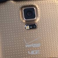 samsung galaxy s5 colors verizon. verizon\u0027s gold samsung galaxy s5 to be released on may 31st colors verizon