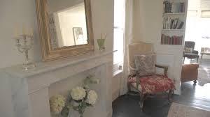 Edwardian House In Swanage YouTube - Edwardian house interior