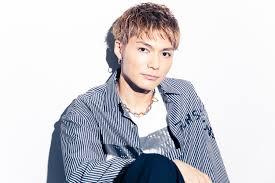 Exile Shokichi 渾身のソロアルバム1114を語るーー己を研ぎ澄ました
