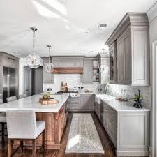 100 Traditional Kitchen Ideas Explore Traditional Kitchen Designs