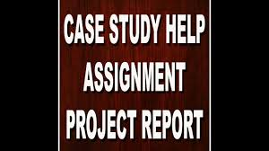 topic easy essay value of education