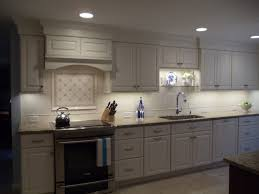 Kitchen Sink Lighting Kitchen Sink Lighting For You Modern Home Design Ideas