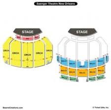 Forest Hills Seating Chart 3167 Best Linda Seating Chart Images In 2019 Seating