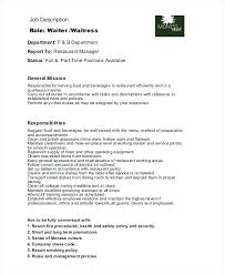 resume for janitor position impressive design janitor resume 7 resume job  description for janitor janitor resume