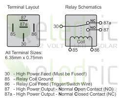 ceiling fan wiring diagram 1 inside orbit saleexpert me orbit 57009 manual at Orbit Wiring Diagram For Pump Relay