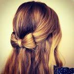 Aurora Brady (aurorabrady) - Profile   Pinterest