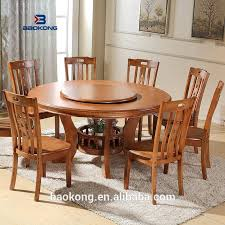 rotating table top rotating round tables suppliers and rotating table top accessory display