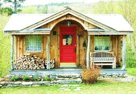 how much to build a tiny house. Modren Much How Can I Save Money On The Build Intended Much To Build A Tiny House