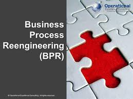 Business Process Reengineering Authorstream