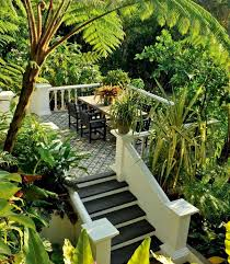 Small Picture 2127 best garden images on Pinterest Landscaping Gardens and