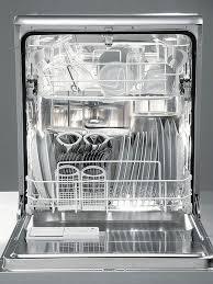 Dishwasher Rack Coating Gorgeous Dishwasher Rubber Coating Repairing Dishwasher Rubber Coating