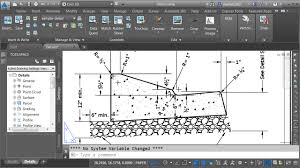 Raster Design Rubber Sheet Using Autocad Raster Design To Clean Up Noisy Images Civil