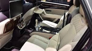 2018 bentley suv price. brilliant 2018 2018 bentley bentayga mulliner stunning interior maxresdefaultjpg on bentley suv price a