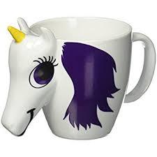 the office star mug. thumbs up unicorn mug color changing multicolor the office star u