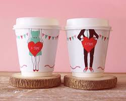 20 Cute and FREE Valentines Day Printables - Mod Podge Rocks