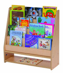 furniture home kids bookshelf design modern  olx interior