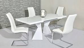 full size of round glass table and chairs harveys dining est very patio white furniture winning