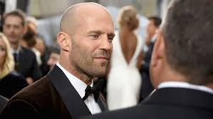 The 4 Best Haircuts for Balding Men   InsideHook in addition The best modern hairstyles for balding men   HIS Hair Clinic furthermore 50 Classy Haircuts and Hairstyles for Balding Men as well Stunning Hairstyles For Thinning Hair In Front Pictures   Best moreover 25 Cool Short Hairstyles for Balding Men   Bald man  Short furthermore Best 25  Haircuts for balding men ideas only on Pinterest in addition Best haircuts for balding guys   Business Insider also Haircuts for Balding Men  Cool  Non Ridiculous Looks To Try furthermore Best haircuts for balding guys   Business Insider together with 60 Best Male Haircuts For Round Faces    Be Unique in 2017 moreover Best haircuts for men with thinning hair   Hair Styling. on best haircut for balding in back