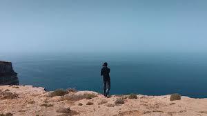Remembering Lampedusa Maailma Kylässä