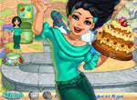 Cake Mania 3 - Jouez gratuitement Cake Mania 3 sur