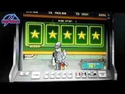 Игровые автоматы играть бесплатно crazy fruits