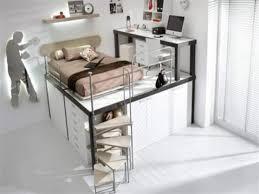 Loft Beds For Teenagers Cool Teen Girl Loft ...
