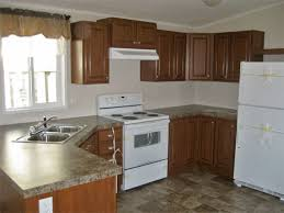 ... Marvelous Mobile Home Kitchens And Mobile Homes Kitchen Cabinets For  Show Home Design Replacement ...
