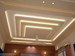 roof ceilings designs business industrial in lahore rs 55 aoa dear you can send us