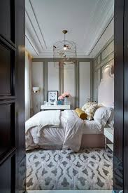 Discover Master Bedroom Design Ideas Curated