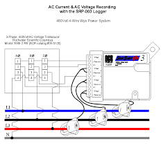 how to wire a relay wiring examples and instructions images ac ac current wiring examples and instructions
