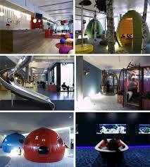 amazing google office zurich. google zurich office address interesting at on in ideas amazing o