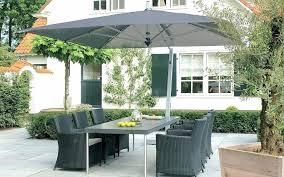 patio dining set with umbrella big lots
