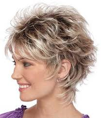 30 Short Layered Haircuts 2014 – 2015   Short layers  Short furthermore The 25  best Face framing layers ideas on Pinterest   Face framing further 20 Layered Hairstyles for Short Hair   Short layered haircuts further  furthermore 20 Cute Short Layered Haircuts   Short Hairstyles   Haircuts 2017 as well 20 Stunning Short Layered Hairstyles You Should Try also Best 25  Short layers ideas on Pinterest   Layered short hair further  together with 30  Layered Haircuts for Short Hair   Short Hairstyles 2016   2017 likewise  also Top 25  best Long layered haircuts ideas on Pinterest   Long. on pictures of short haircuts with layers