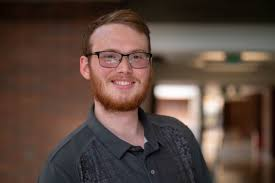 Zachary Huff has found a community through DAM Fit | Recreational Sports |  Oregon State University