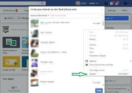 s facebook invite friends to like page script invite all fb friends to like page script invite all friends to like page script 2016 invite friends to