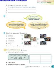 Lift off 3 student book (1)