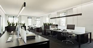 contemporary office designs. 20 Photos Of The Inspirational Contemporary Office Design Furniture Designs D
