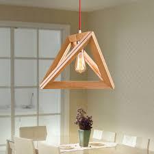 organic lighting fixtures. Full Size Of Deco Lamp:modern Swag Lamp Yellow Pendant Entrance Lights Old Organic Lighting Fixtures D